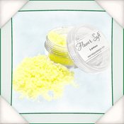 Flower Soft - Lemon